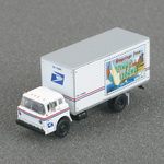 Athearn 10339  Ford  N