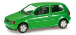 Herpa 012140-002  Miki VW Polo  H0