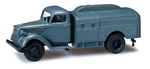 "Herpa 744652  Ford V3000 Tankfzg ""wehrmachts  H0"