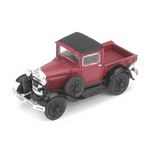Athearn 26421  Ford Model A Pickup  H0