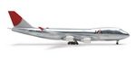 Herpa 561327  B747-400F JAL  1:400
