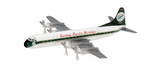 Herpa 562034  L-188 Electra Cathay Pacific  1:400