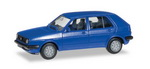Herpa 012195-005  MiKi VW Golf II  H0