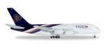 Herpa 502306-004  A380 Thai Airways  1:500