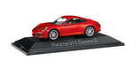 Herpa 070966  Porsche 911 Carre.S Coup  1:43