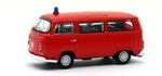 Vollmer 41689  VW Bus T2  H0