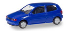 Herpa 012140-005  Miki VW Polo  H0