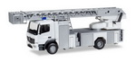 "Herpa 927994  MB At`13  ""Feuerwehr neutral""  H0"